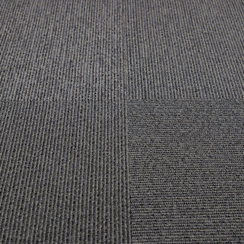 Boardwalk Carpet Tile