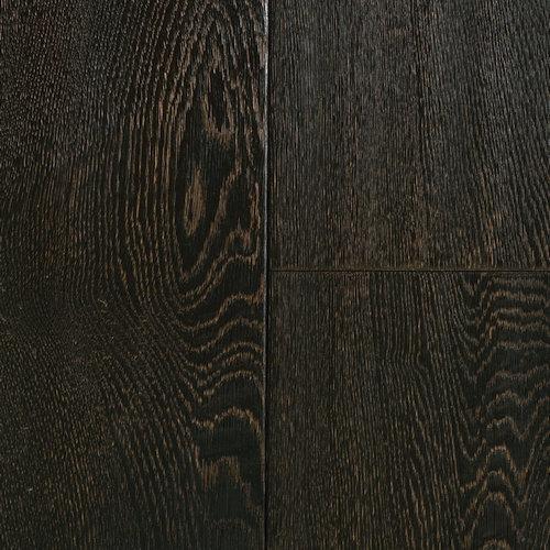 European Oak Hardwood Flooring