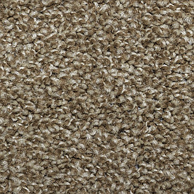 Touchdown Residential Carpet