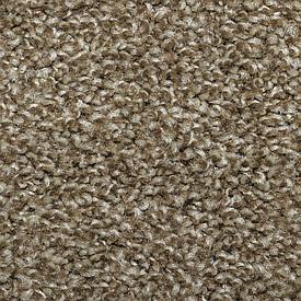 Touchdown Residential Carpet