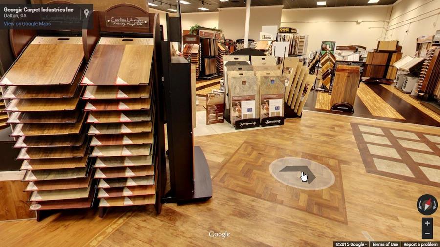 Georgia Carpet Discount And Wholesale Flooring Prices Direct