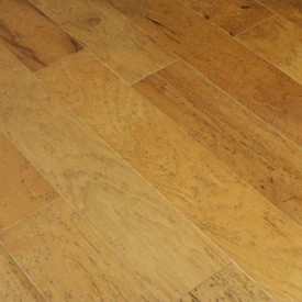 Mannington DH05SN4 Durham Hickory Saffron Engineered Hardwood Instock Special