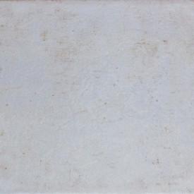 Mohawk - DL6-3 - 8mm - Laminate Tile Flooring