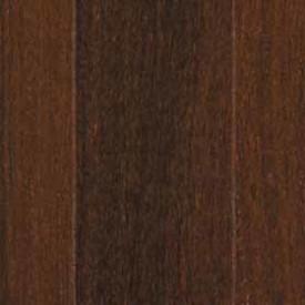 Island Chestnut Natural Brazilian Exotic Hardwood Flooring