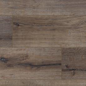 Poetik - Beaulieu Laminate Flooring - Instock Special