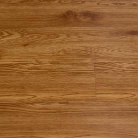 SST805 Luxury Vinyl Tile Click Instock Special