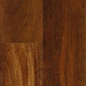 Acacia Tigers Eye - Adura Max - Mannington - Instock Special