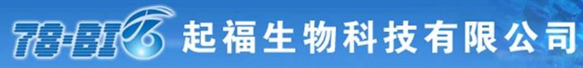 qf-logo.jpg