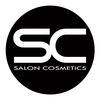 Salon Cosmetics