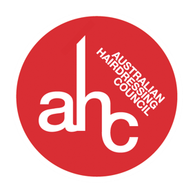 ahc-logo.png