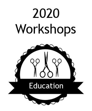 education-square2020.jpg