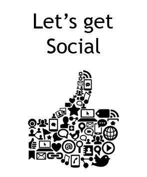 social-media-square.jpg