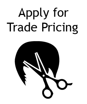 trade-pricing-square2.jpg