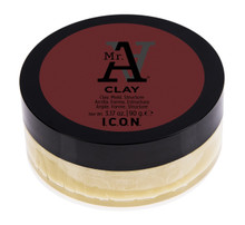 ICON - MR. A - Styling Clay Pomade 90g