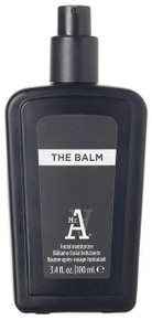 ICON - MR. A - The Shave - The Balm 100ml