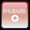 rhubarbo.png