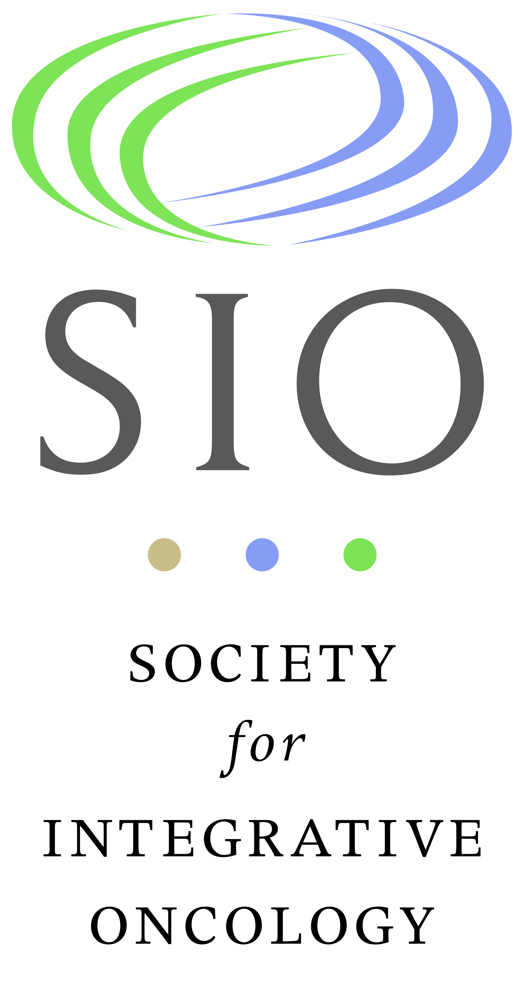 sio-logostackedhighres-01-01.jpg