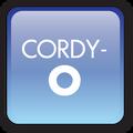 Cordy-O
