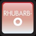 Rhubarb-O