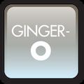 Ginger-O