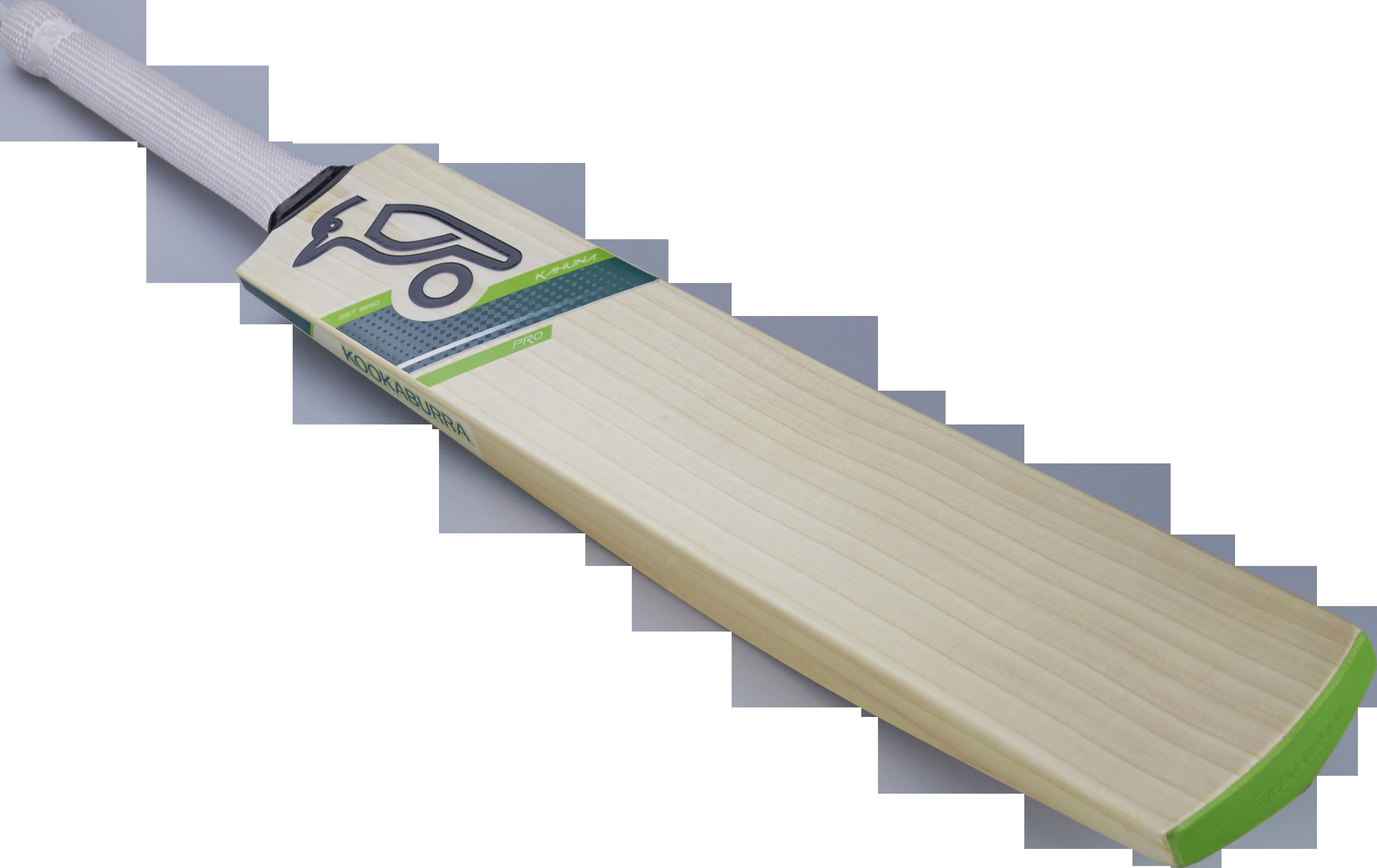 Kookaburra Kahuna cricket bat 2017