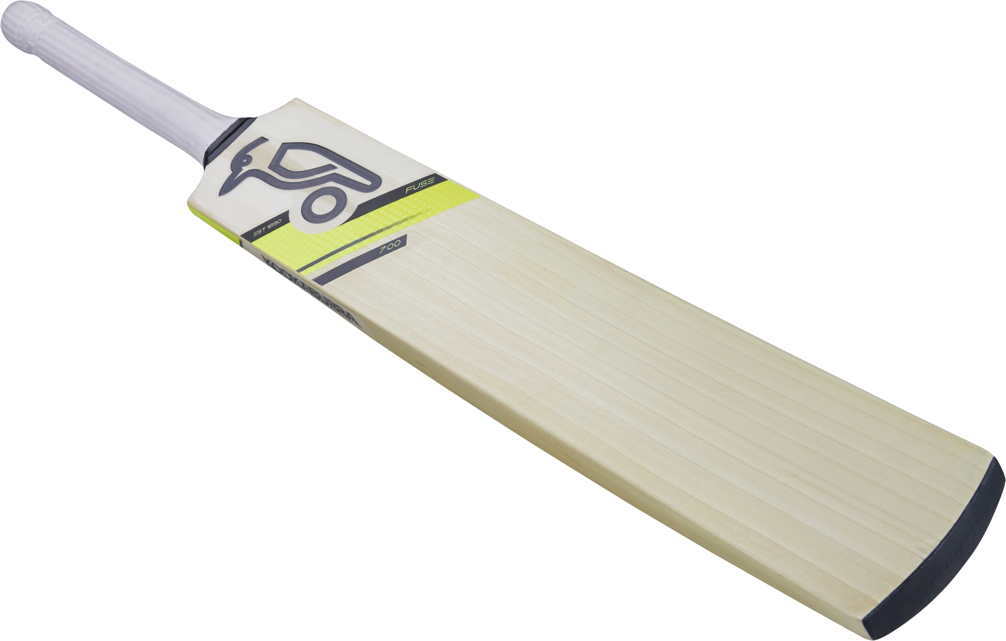The Smart Way of Acquiring Cricket Bat is Online Buying