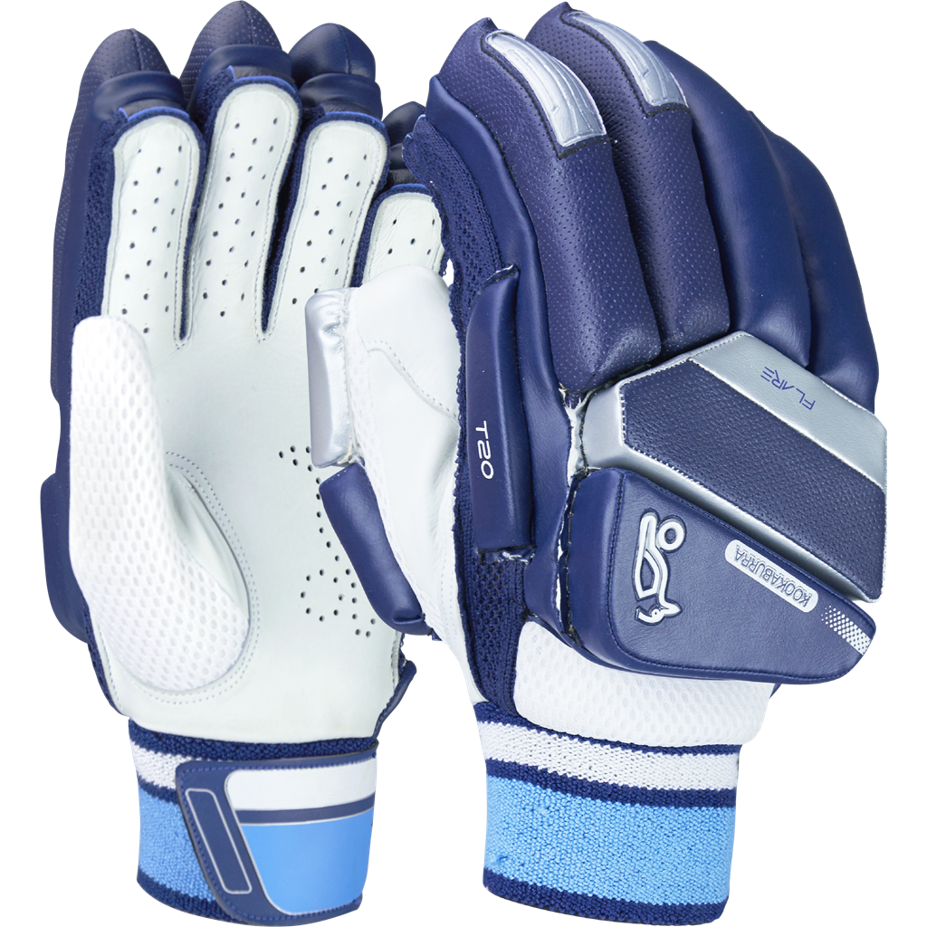 5 Of The Best Cricket Batting Gloves For 2017