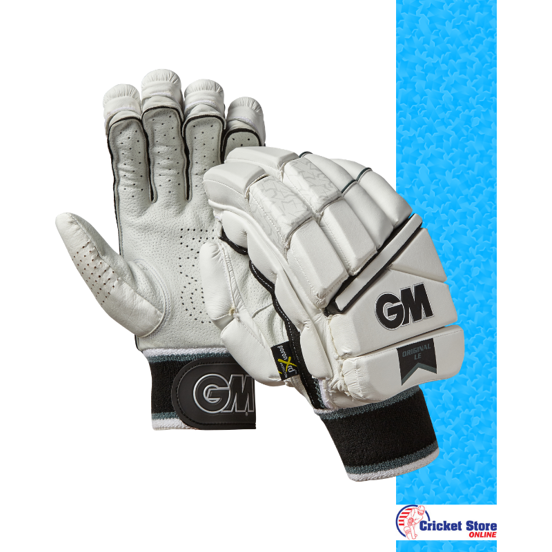 GM Original LE Batting Gloves 2019