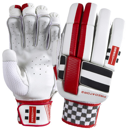 official store wholesale price new specials best batting gloves cheap > OFF43% The Largest Catalog Discounts