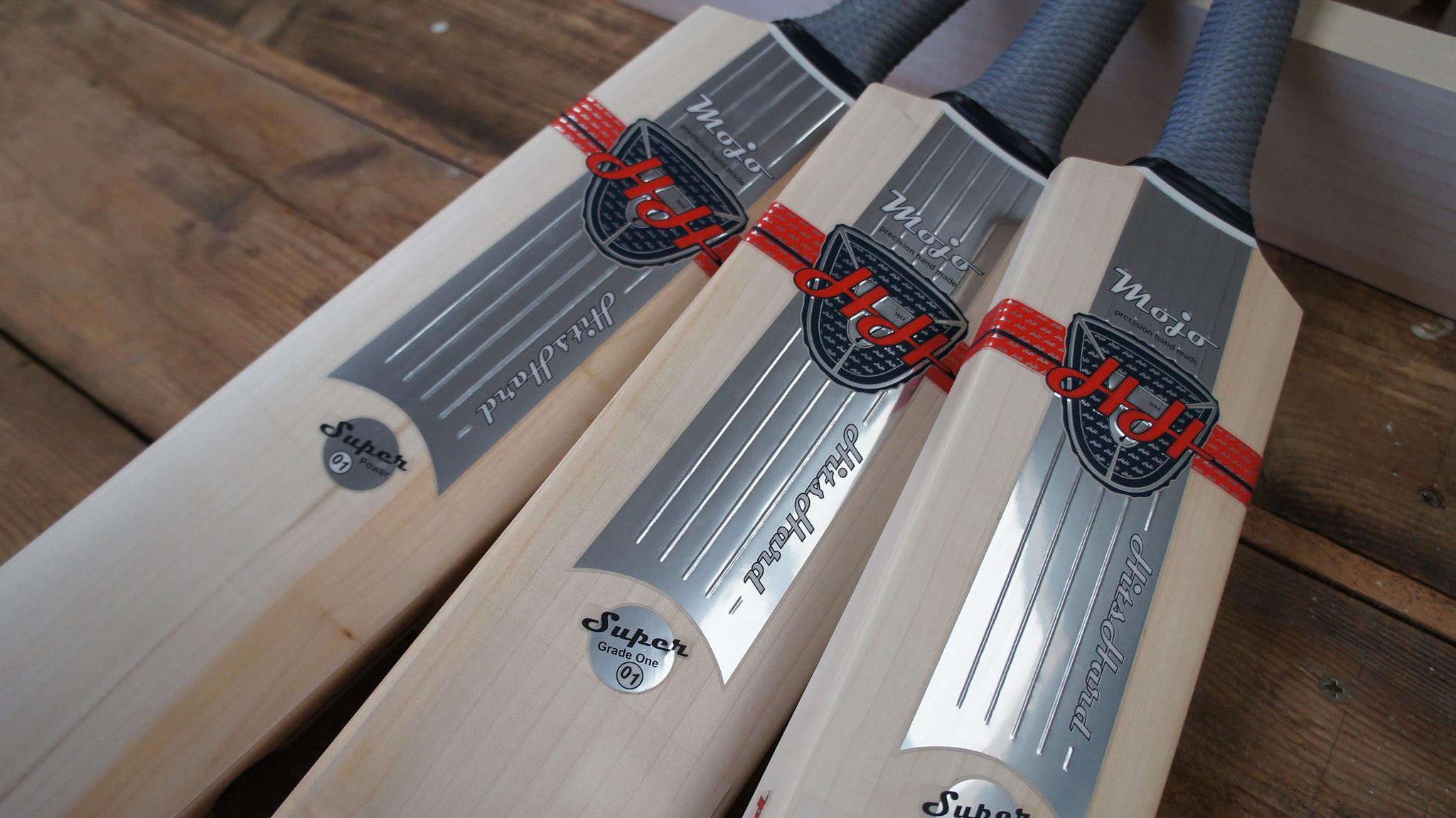 Image result for Handmade Cricket Bats