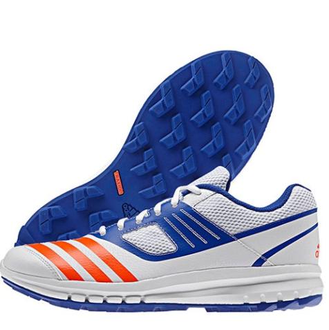 Adidas Howzat Ar Cricket Shoes