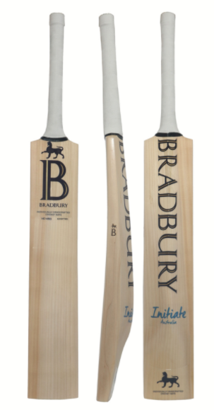 Bradbury HC450 Exception Cricket Bat cricket store online