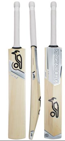 Kookaburra Ghost Cricket bat cricket store online