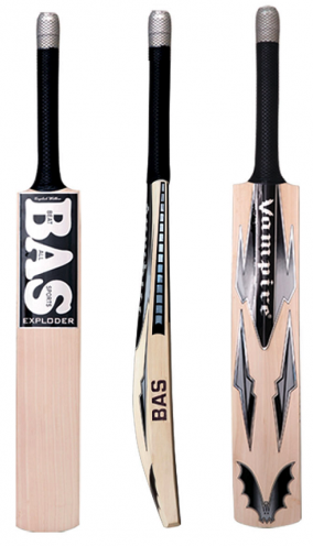 BAS Exploder Cricket Bat cricket store online
