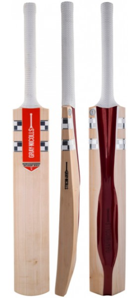 Gray Nicolls Scoop 1000 Cricket Bat cricket store online