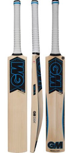 GM Player Edition Cricket Bat cricket store online