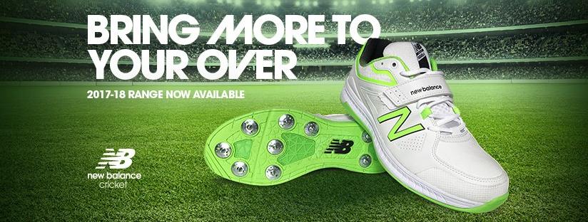 New Balance Cricket Cricket Store Online