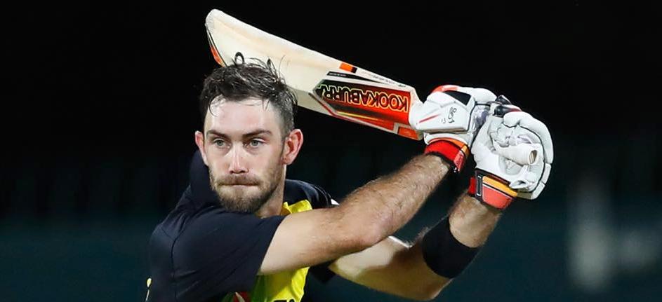 Kookaburra cricket store online