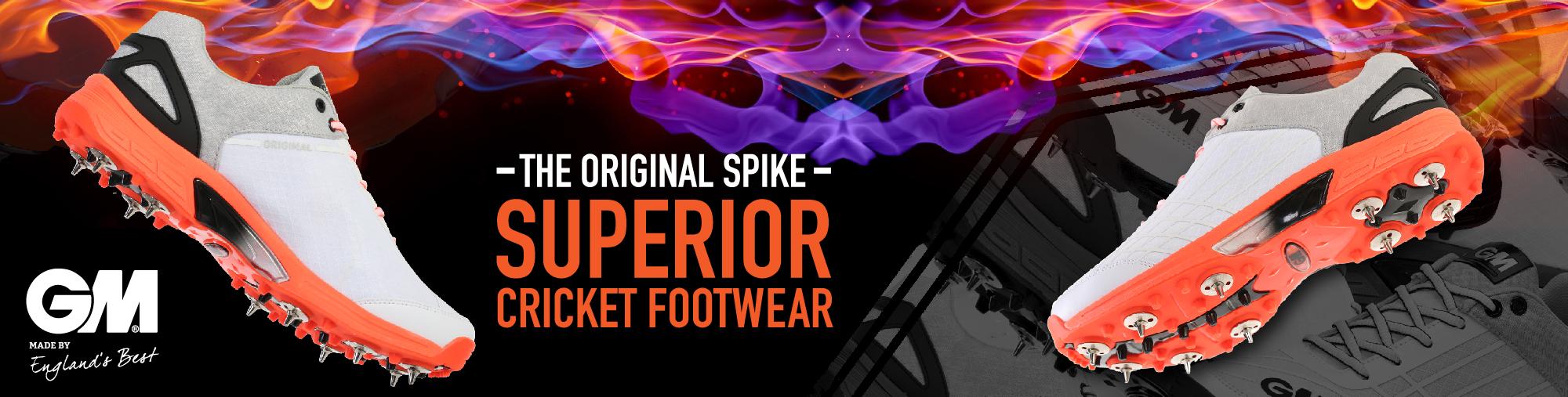 spike-shoe.jpg