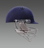 Navy Blue Color Helmet