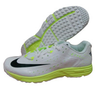 The all new 2016 Potential shoe from Nike