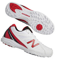 The all new 2016 4020R2 Cricket Shoes from New Balance