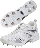 GM Octane Multifunction Cricket Spikes from GM Cricket