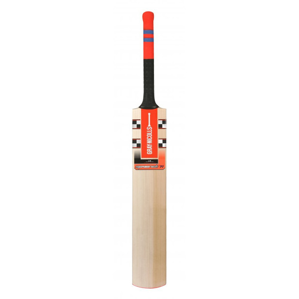 The GN Mavrick F1 Player is a great Pro level bat