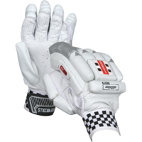 Gray Nicolls Oblivion 5 Star Batting Gloves 2014