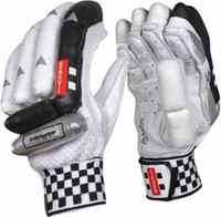 Gray Nicolls Oblivion e41 Batting Gloves