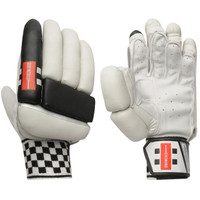 Gray Nicolls Oblivion e41 5 Star Batting Gloves 2014 - Main