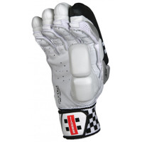 Gray Nicolls Oblivion e41 Test Batting Gloves 2014 - Inner