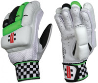 Gray Nicolls POWERBOW GENX 500 Batting Gloves 2014