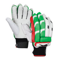 Slazenger Classic Batting Gloves